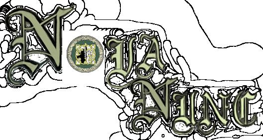 Logo Nova Nunc