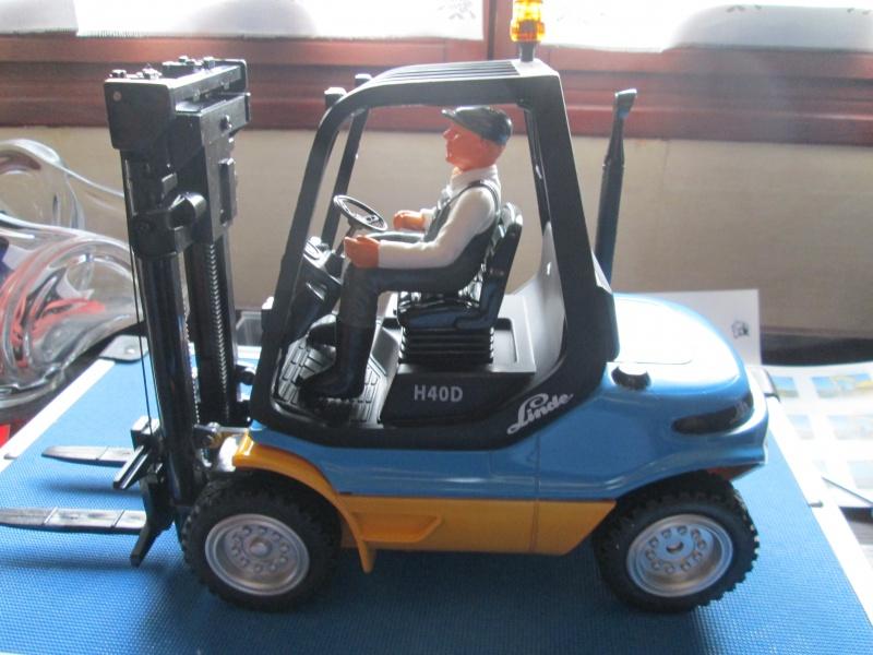 chariot clark 471958IMG1914