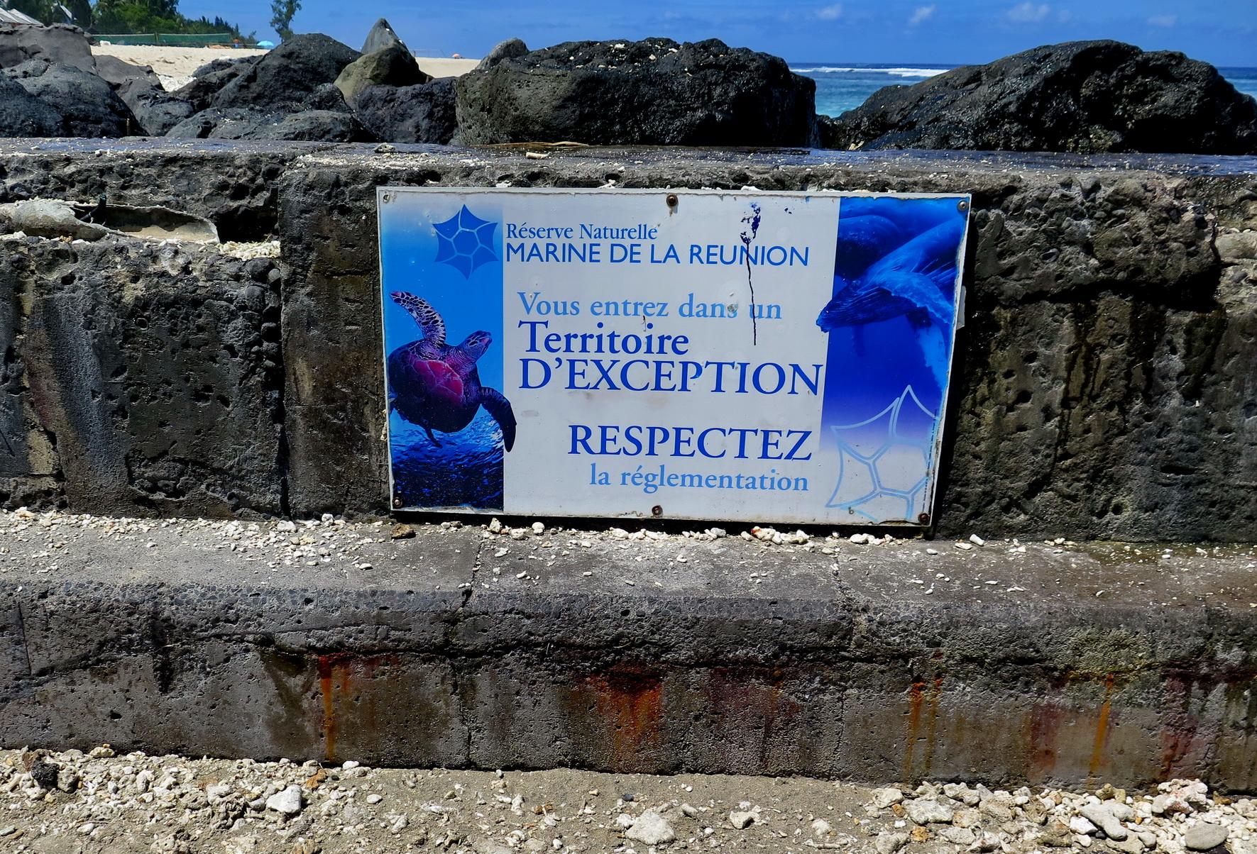 [Vie des ports] Les ports de la Réunion 472067marchsaintpaulstgilles146