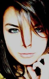 Scarlett Byrne