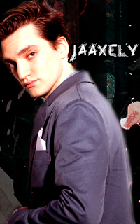 Jaaxely