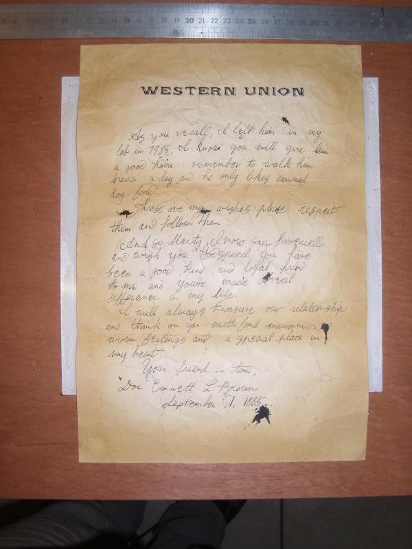 western union 472624SL270190