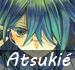 atsukie2