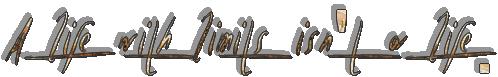 Milou's workshop 473087Alifewithlimits