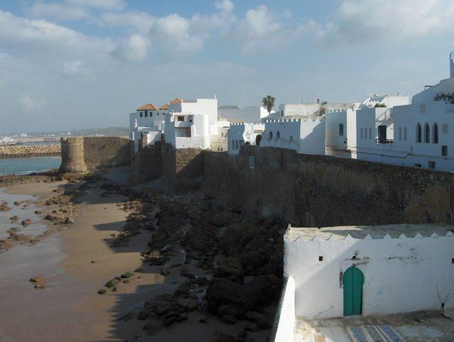 سباق المدن المغربية 473255hpim1260jg8