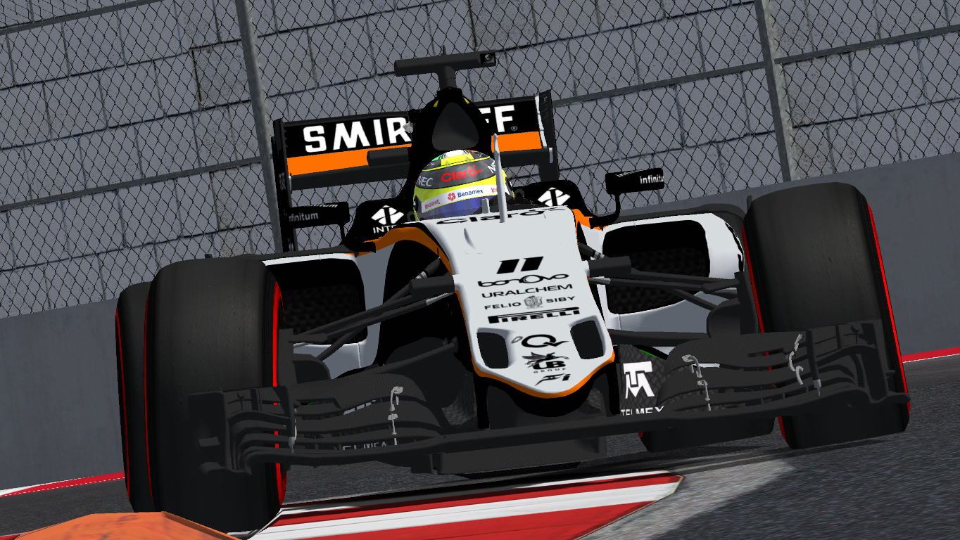 [RELEASED]F1 2016 Codemasters by Patrick34 v0.5 473346rFactor2016102701001149
