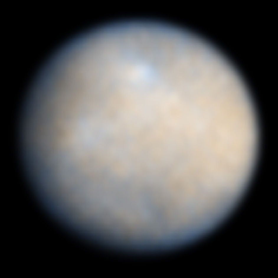[Sujet unique] Planète Naine : Ceres  473478Ceresoptimized