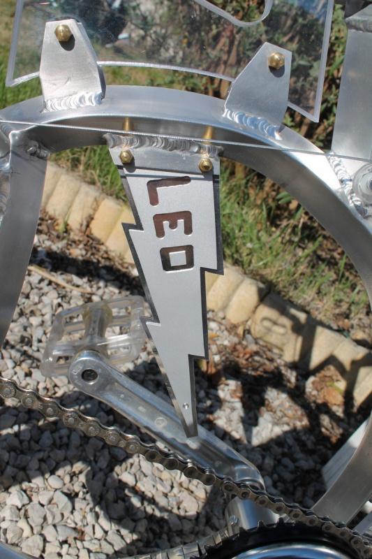 Vélos by léo : velos chopper motorisés - Page 36 473617IMG7430