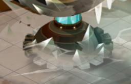 Quêtes du Dofus des Glaces: Frigost 3 473957legivredesrvlations4