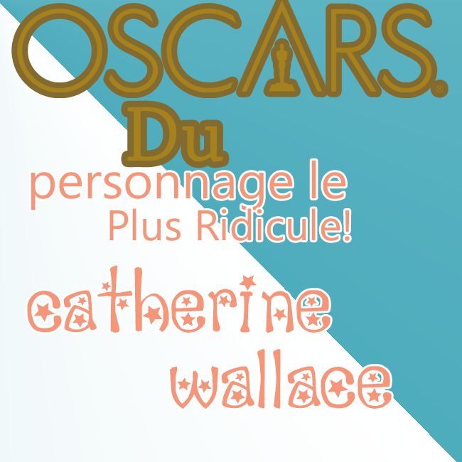 Oscars 2015-2 {Organisé par Nono & Choupi} 474189Oscarsduplusridiculewallace