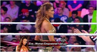 Eve Torres VS Kelly Kelly. 474231Sanstitre10