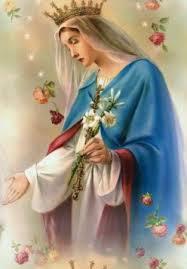 Poster vos Images Religieuses préférées!!! 4745315741