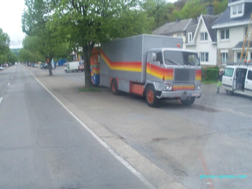 Les Camions des forains - Page 2 474781photoscamions9Mai201210Copier