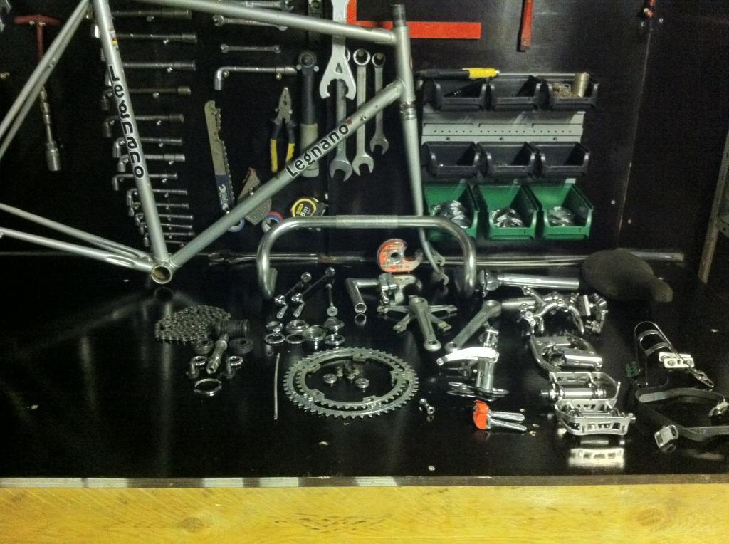 Legnano Corsa Competizione en tubes Falck 70's 474900IMG2395
