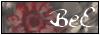 BEINVENUE EN ENFER [Simple] 474915bouton2