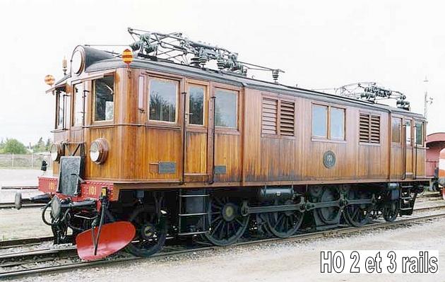 Les machines D/Da/Dm/Dm3 (base 1C1) des chemins de fer suèdois (SJ) 475179SJD101museLarsJohnsonR