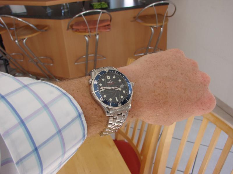 Quelle montre avez-vous acheté à la suite du visionnement d'un film ? - Page 4 475455main