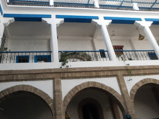 Essaouira.... 47553820120816181728