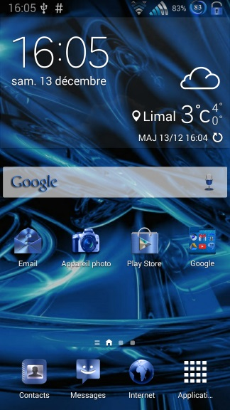 [CUSTOM][4.4.2][I9505] Pyrana V48 XXUGNK4/V45 à V32 475731Screenshot20141213160523
