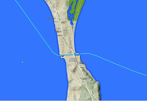 TerraIncognita ou comment faire une carte pour Ozi en 5 clics 47575320150220113921OziExplorer40kGreceNordCentreozfx3600px