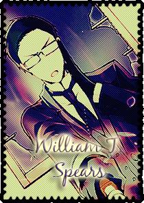 William T. Spears