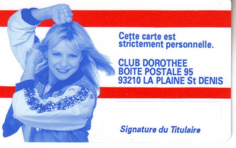Dorothée et AB Productions - Page 5 475936CARTECLUB2