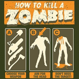 Guide de survie en territoire zombie  [Règles] 47598823045BIG