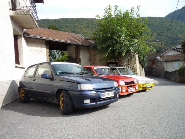 - 4e Rassemblement Renault Sport et Alpine à Aix-les-Bains - 476050173932P1000278