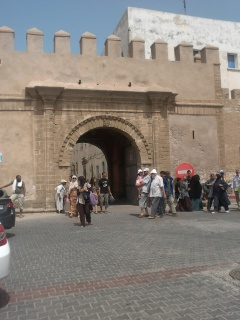 Essaouira.... 47613420120822131345