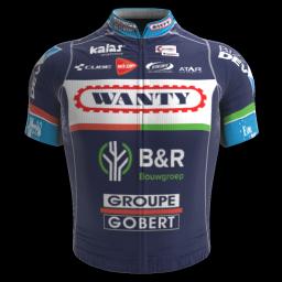 Wanty - Groupe Gobert 476186wggmaillot