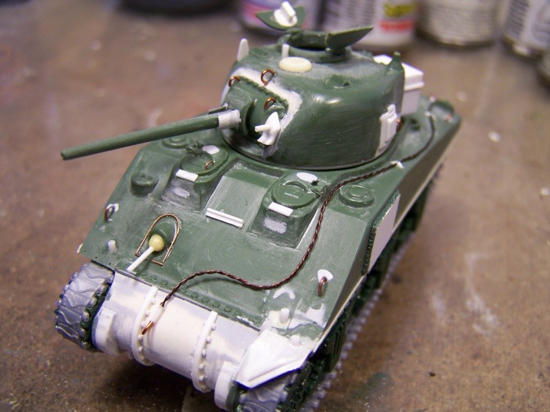 Sherman 1( britannique) 476238sherman1c017