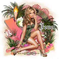 Aperçu des tutos de l'admin Jewel 476242tuto871luxuryjungleanorie