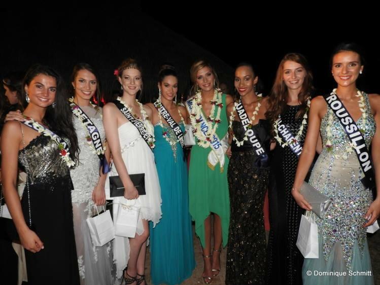 Anecdotes sur le monde des Miss et sur les jeux de pronostics à ces concours 476531rousspierretahi