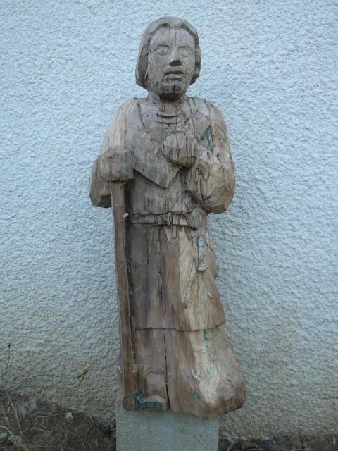 Saint Joseph Charpentier (2014) 476895StJoseph098
