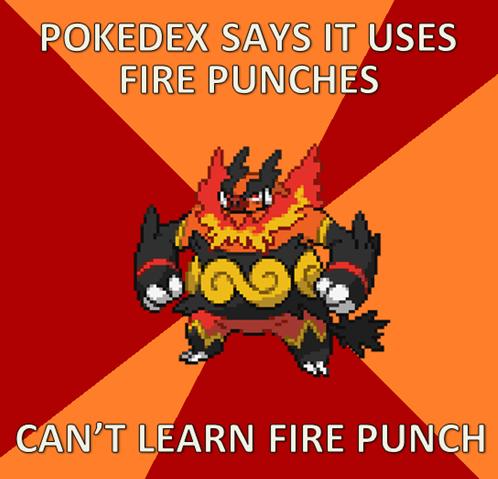 Pokemon Fact! 477165Sanstitre2