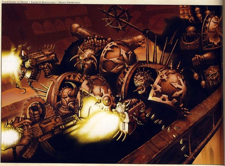 [W40K] Illustrations du Chaos - Page 2 477197chaos3