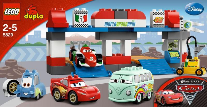 LEGO Disney - Page 5 47728591PEdGKLTkLSL1500