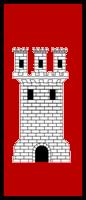 Hagen de Mizar - Seigneur de Krahof  ( en cours ) 477575Olmunster