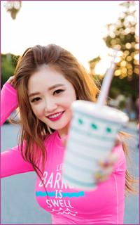 Seo Sung Kyung 47758912