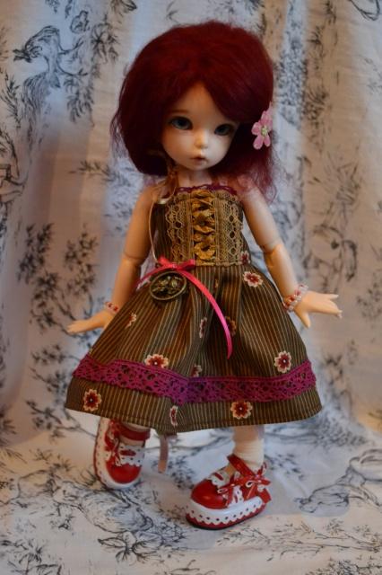 Fairytales Treasures - vêtements par Nekochaton et Kaominy - Page 3 477609DSC0079
