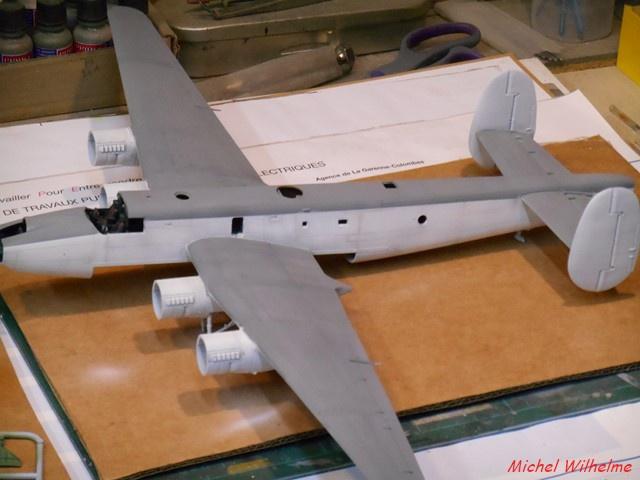 Avro  Shackleton MR .mk2 - Page 2 477675DSCN9533Copier