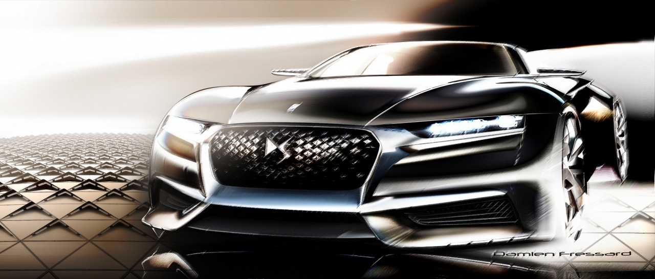[Présentation] Le design par Citroën - Page 16 477974CL14122006