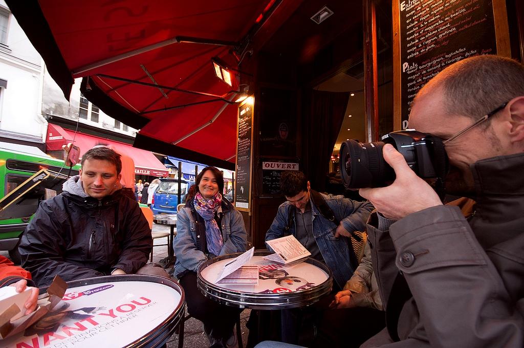 Les louloups à Paris :P 478099paris13