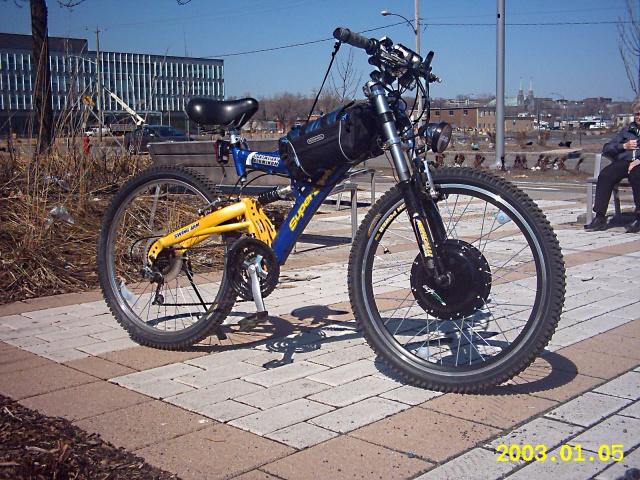 HOOLIGAN..Pas un (( GRAND )) vélo.....MAIS !!! - Page 6 478246ZZZZ