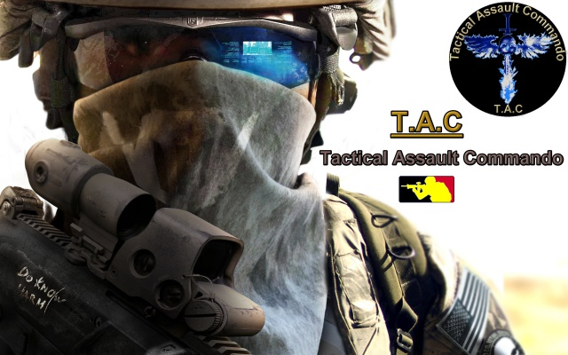 [PREZZ] Shadox, leader [T-A-C] 478329ghostreconfuturesoldierwide1