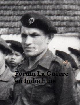 Sergent René CHEVALIER Commando Nord Vietnam N°15 MPLF 30/6/1953 478408sergentrenchevalier1