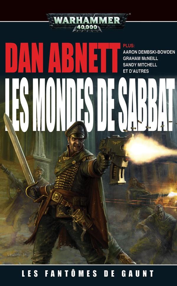 Les Mondes de Sabbat de Dan Abnett - Page 2 478455sabbatworlds