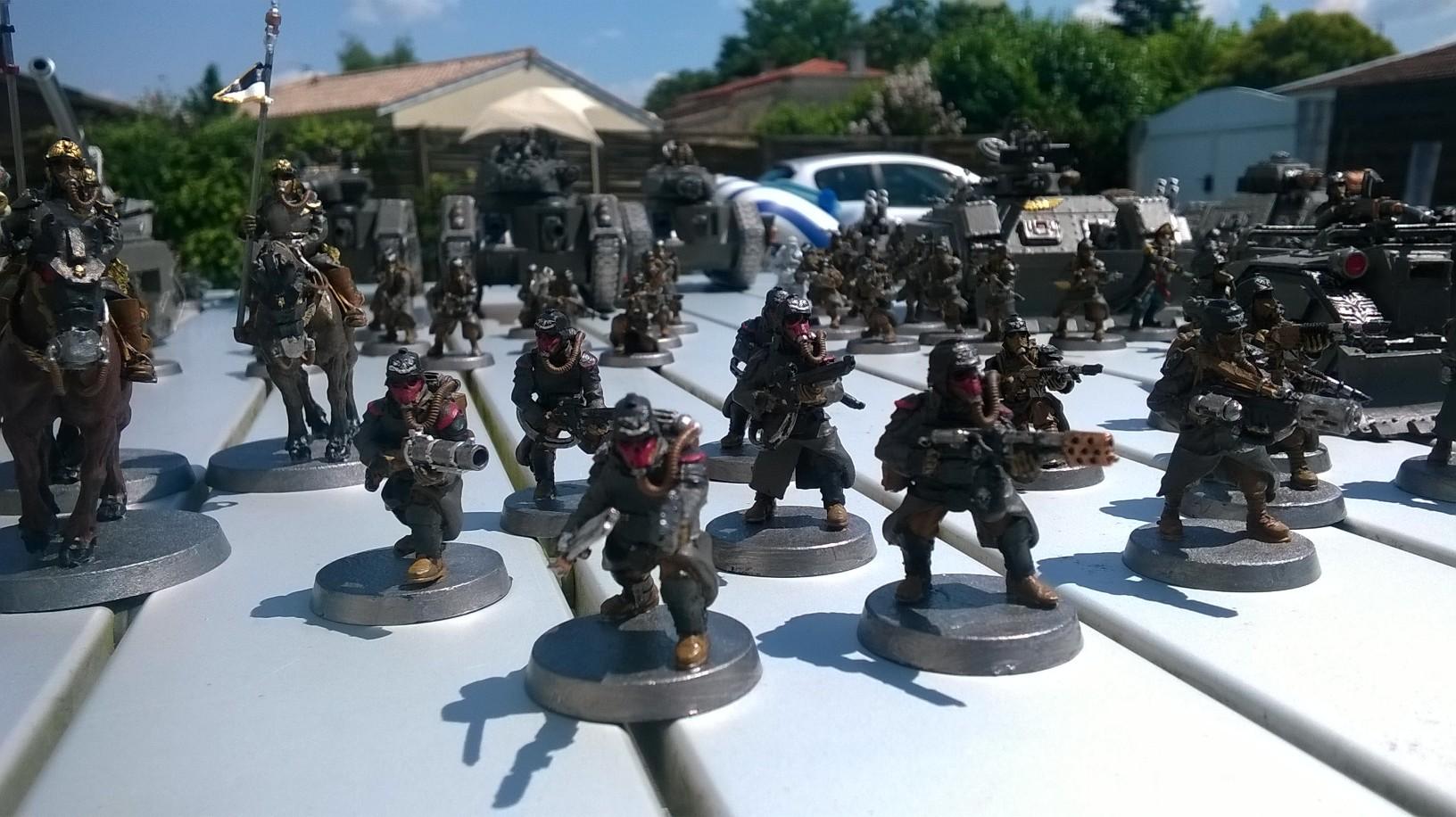 Death Korps of Krieg de Nico. ! 478486WP20140727053