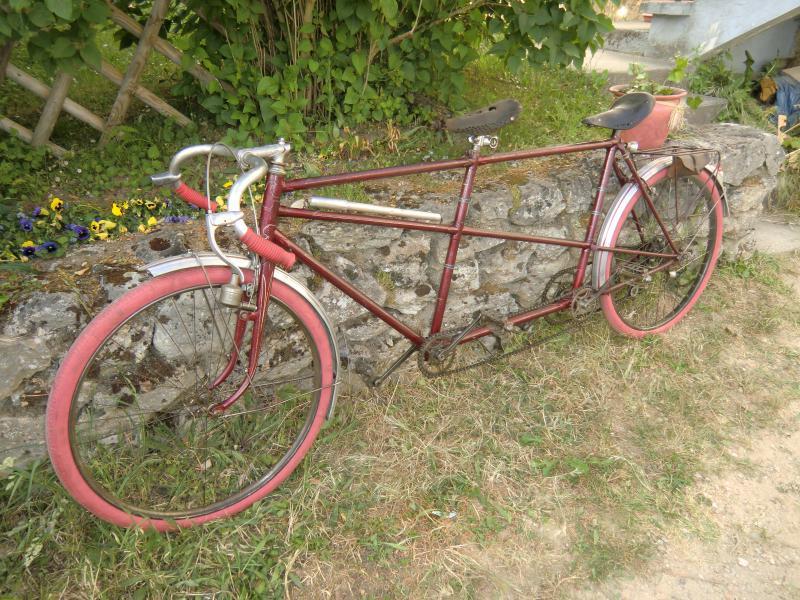 Les vélos 1939-1945 - Page 3 478500CIMG1962