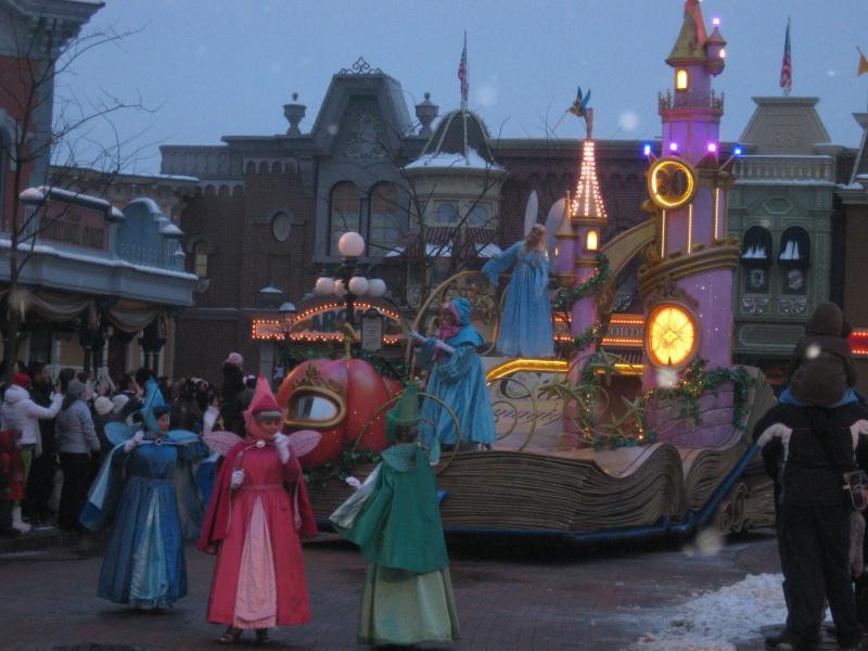 [Disneyland Paris] Séjour au Disneyland Hotel du 21 au 25 janvier 2013 - Page 5 478787IMG4741